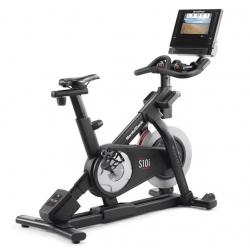 Gym bikeNORDIC TRACKCommercial STUDIO 10''