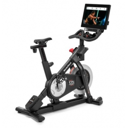 Gym bikeNORDIC TRACKCommercial STUDIO 22''