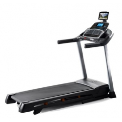 Tapis-RoulantNORDIC TRACKT10.0