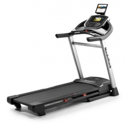 Tapis-RoulantNORDIC TRACKT12.0
