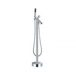 Vasche da bagnoP.R.Rubinetteria per vasche freestanding cod. 016