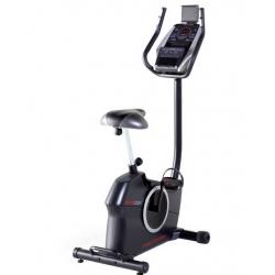 Cyclette CiclocamerePRO-FORM225 CSX
