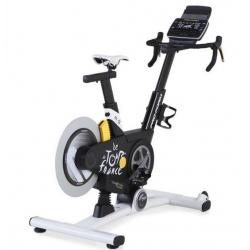 Gym bikePRO-FORMTour De France 2.0