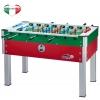 New Camp Italy Rosso-Azzurro/Rosso-Verde/Azzurro/Rosso