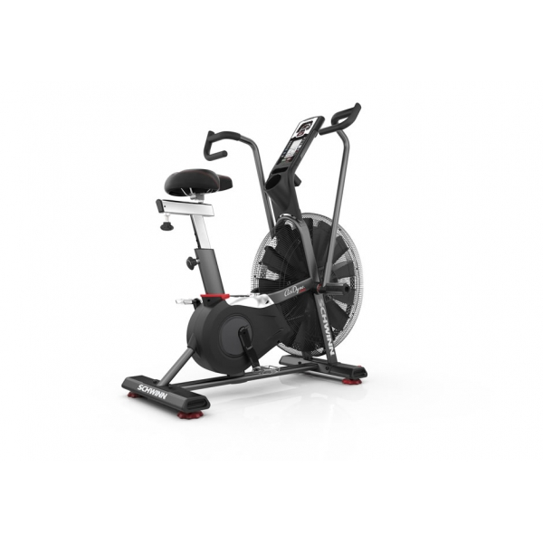 SCHWINN  Airdyne AD8  Gym bike