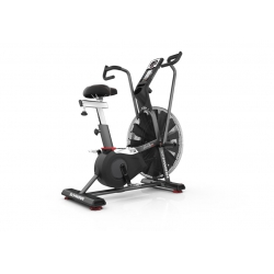 Cyclette Ciclocamere SCHWINN Airdyne AD8