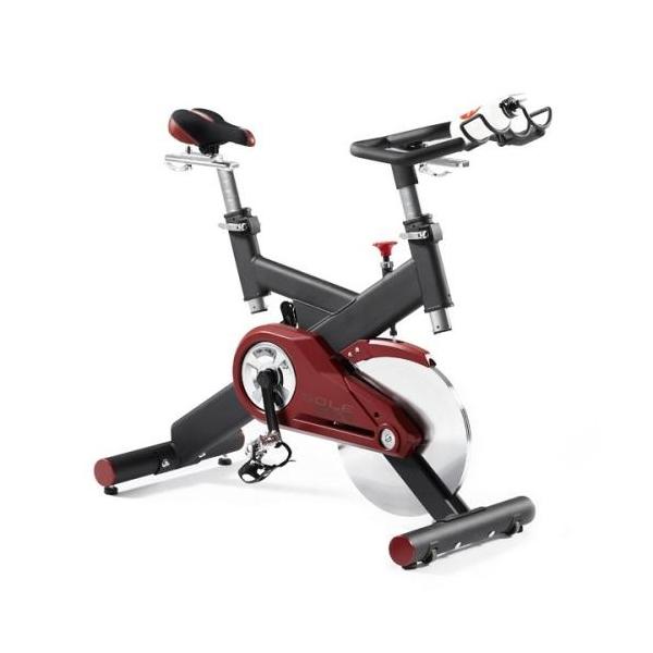 SOLE  SB700  Gym bike