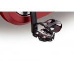 SB900 pedale a gabbietta