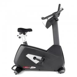 Cyclette CiclocamereSOLEB94 con fascia cardio