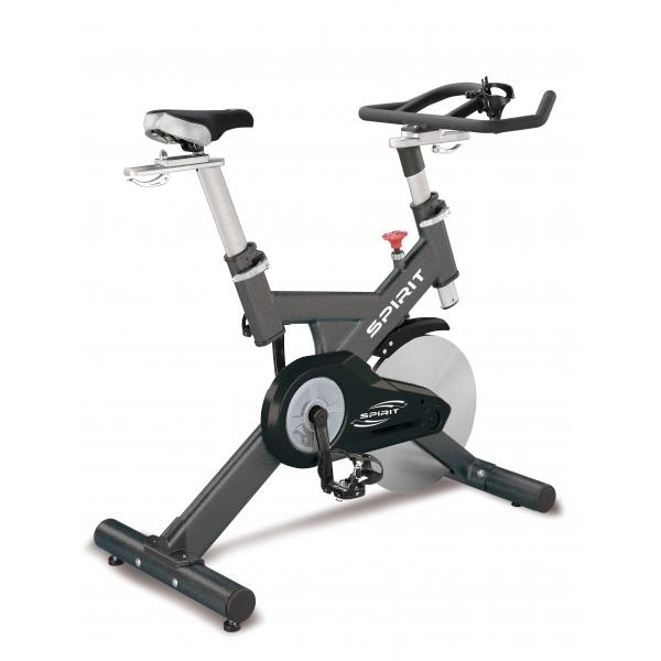 Spirt  SB-700  Gym bike