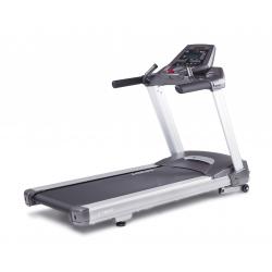 Tapis roulantSpirit FitnessCt-800 Hrc con fascia cardio inclusa