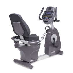 Cyclette Ciclocamere Spirit Fitness CR-800