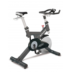 Gym bike Spirit Fitness SB-700