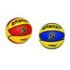 Pallone FIVE per minibasket