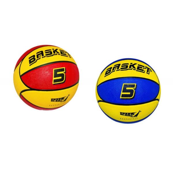 SPORT1  Pallone FIVE per minibasket  Basket