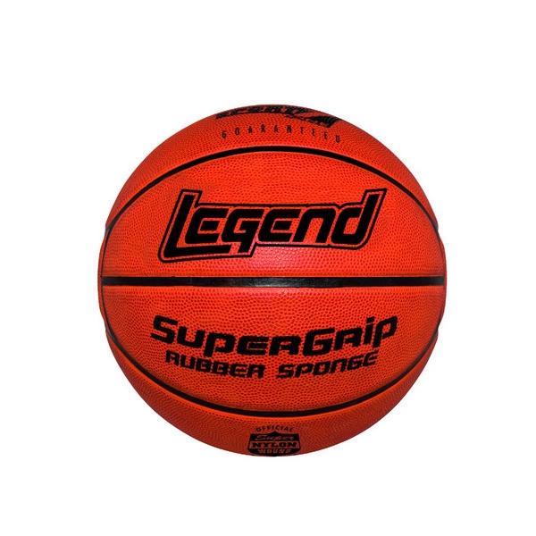 SPORT1  Pallone LEGEND  Basket