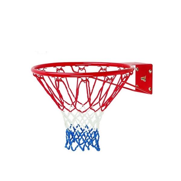 SPORT1  Canestro regolamentare con rete   Basket