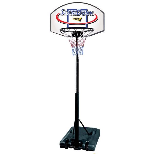 SPORT1  Piantana SLAM DUNK  Basket