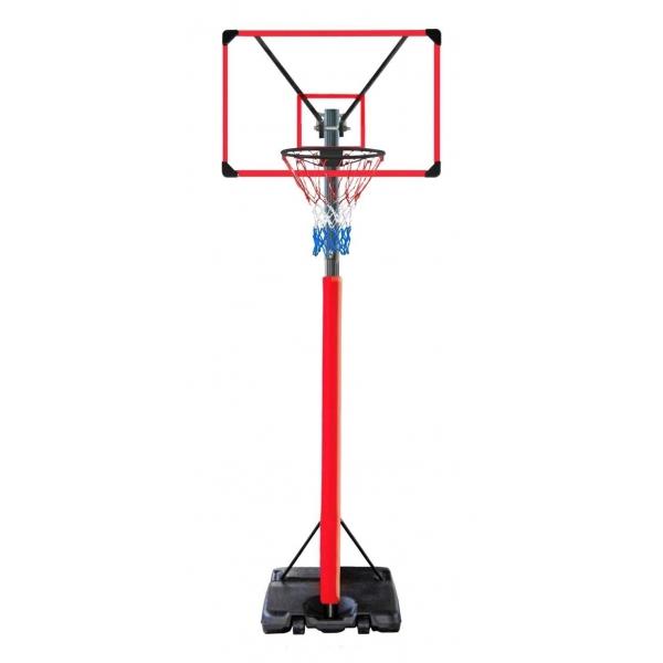 SPORT1  Piantana PRO   Basket