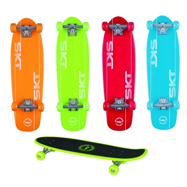 Skateboard Sport1 Skt