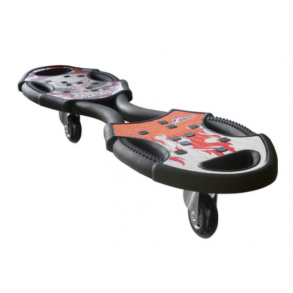 SPORT1  COBRA surfing board  Skateboard