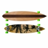 HYPSTAR long board