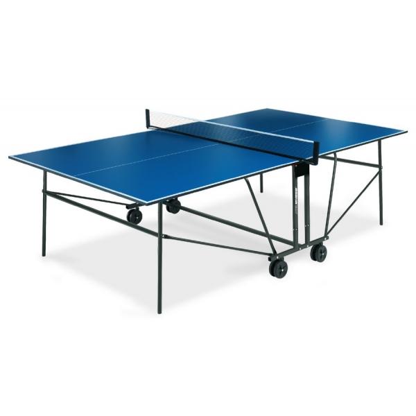 SPORT1  LANDER INDOOR  Tavolo da ping pong