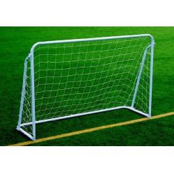 CalcioSPORT1Porta DELUXE
