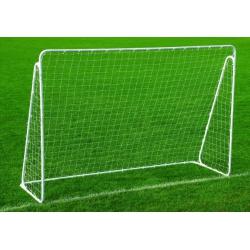 CalcioSPORT1Porta da calcetto regolamentare