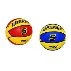 BasketSPORT1Pallone FIVE per minibasket