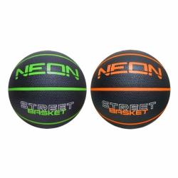 BasketSPORT1Pallone NEON