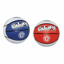 BasketSPORT1Pallone CAMPUS