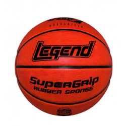 Basket SPORT1 Pallone LEGEND