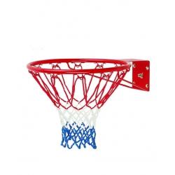 BasketSPORT1Canestro regolamentare con rete