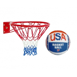 Basket SPORT1 Set USA