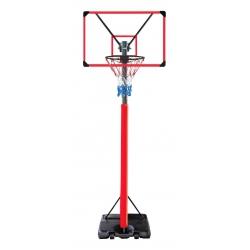 BasketSPORT1Piantana PRO