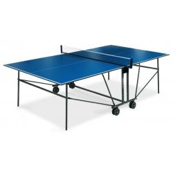 Tavoli da ping pongSPORT1LANDER INDOOR
