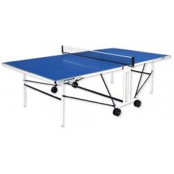 Tavoli da ping pongSPORT1LANDER OUTDOOR