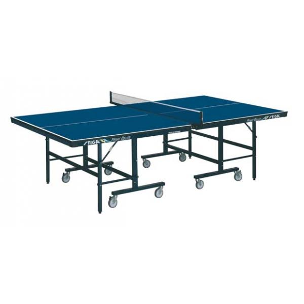 STIGA  Privat Roller CSS  Tavolo da ping pong  (invio gratuito)