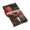 Racchetta Premier NCT