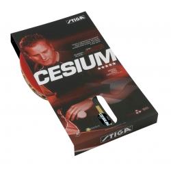 Accessori Ping PongSTIGARacchetta Cesium WRB