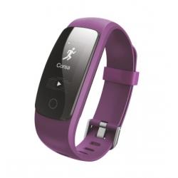 Braccialetti FitnessTECHMADET-Fit 2.0 Purple