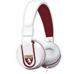 Accessori audioTECHMADECuffie Multimediali ufficiali Torino Calcio