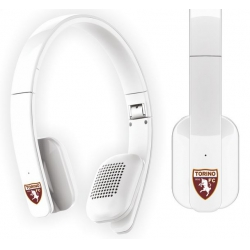 Accessori audio TECHMADE Cuffia Multimediale Bluetooth Torino
