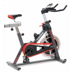 Gym bike TOORX SRX-60