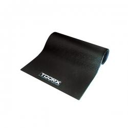 Tapis roulant AccessoriTOORXTappetino insonorizzante per tapis roulant 200 x 100 x 1 cm