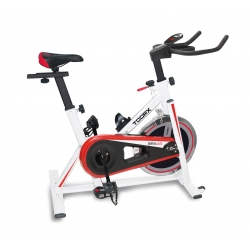 Gym bike TOORX SRX-45