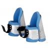 Coppia cavigliere antigravitazionali