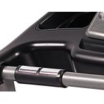 TRX-45 S HRC dettaglio
