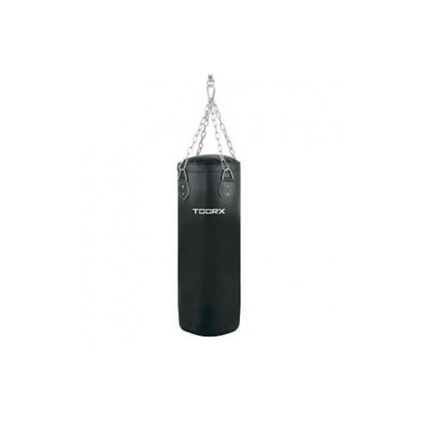 TOORX  Sacco da boxe 20 kg BOT-022  Sacchi Boxe